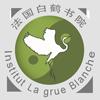 logo_100_old